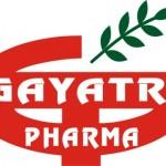 Gayatri Pharma in Ahmedabad – Manufacturers & Exporter of Ayurvedic Products in Gujarat