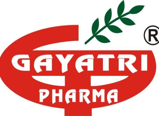 Gayatri Pharma in Ahmedabad