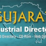 Gujarat Industrial Directory in Rajkot Published by D P Infonet
