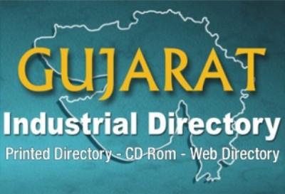 Gujarat Industrial Directory in Rajkot Published by D P Infonet.jpg