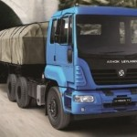 Gujarat Logistics in Gandhidham – Logistic & Transportation Service Providers