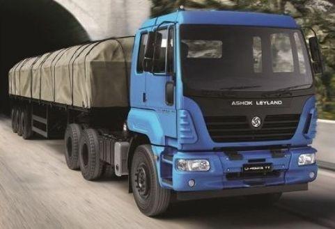 Gujarat Logistics in Gandhidham - Logistic & Transportation Service Providers.jpg