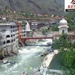 Honeymoon Couple Kesavi Tours & Travels from Rajkot Gujarat – Shimla Manali Dalhousie Tour Package