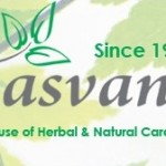 JASVANT Hair Care Industries – Manufacturing of Herbal & Natural Hair Product at Ahmedabad