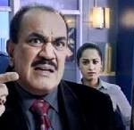 Latest Funny Picture Jokes on CID Serial Characters in English – World Cup 2015 / 2011