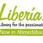 Liberia library Ahmedabad – Largest Collection of Books & Movies at Prahlad Nagar Ahmedabad