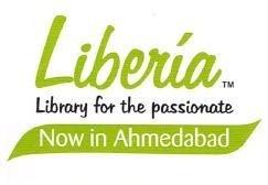 Liberia library Ahmedabad