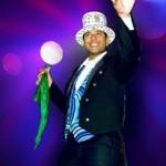 PARADISE Events Rajkot – Famous Magician / Jadugar Chand in Rajkot