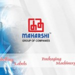 Maharshi Group of Companies in Ahmedabad Gujarat – Packing Machine Manufacturer