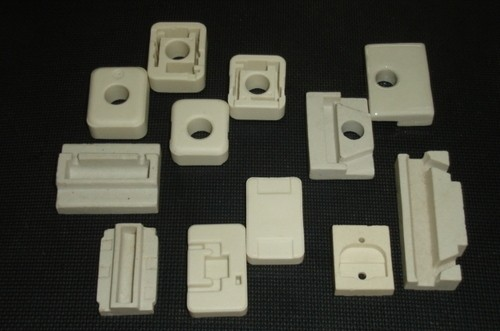 Mangalam Industrial Products Ahmedabad