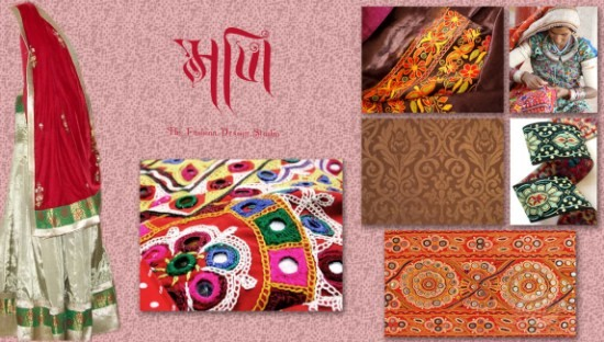 Manni The Fashoin Design Studio at Suart