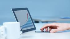 Need SAP Solutions To Enhance Enterprise Performance  Business Management