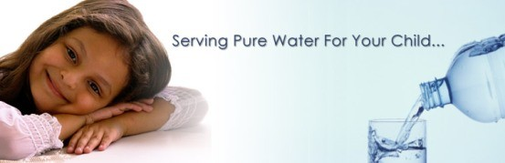 ORG Engitech Pvt Ltd in Ahmedabad - Manufacturer & Supplier of Water Purifier System