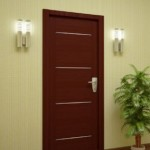 Paandoor Doors in Rajkot – Manufacturer of Wooden Doors