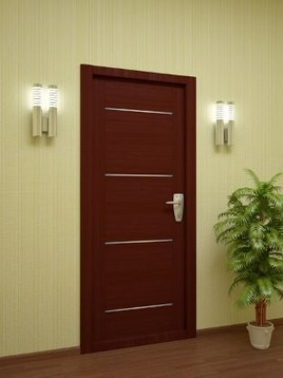 Paandoor Doors in Rajkot – Manufacturer of Wooden Doors.jpg