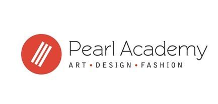 Pearl Academy in Jaipur