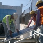 Powertrac Solar Projects Ltd Ahmedabad – Manufacturer / Supplier for Solar Products
