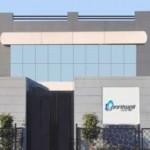 Printwell Offset Rajkot – Commercial Printing Company at Rajkot Gujarat