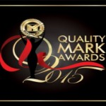 Quality Mark Trust in Ahmedabad – Non Profitable Trust