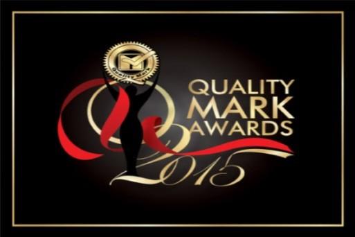 Quality Mark Trust in Ahmedabad - Non Profitable Trust