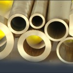 Rado Brass Industries Jamnagar – Manufacturer and Exporter of Round / Square Tubes and Pipes