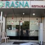 Rasna Hotel in Ahmedabad – Restaurant at Maninagar Ahmedabad