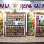 Royal Kajuwala Goa – Royal Kajus Retailers of Cashew Nuts, Dry Fruits & Spices
