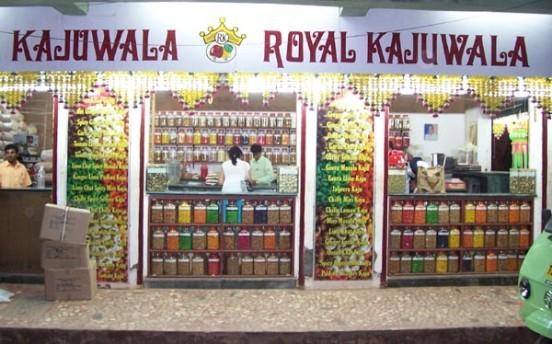 Royal Kajuwala Goa – Royal Kajus Retailers of Cashew Nuts, Dry Fruits & Spices.jpg