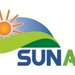 SUNAIR – Hybrid Solar Air Conditioner by Atlas Metal Industries in Jamnagar