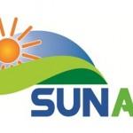 SUNAIR – Hybrid Solar Air Conditioner by Atlas Metal Industries in Jamnagar