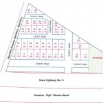 Sai Srishti Phase 1 Residential Bungalow and Plots Near Ahmedabad by Sai Srishti Developers