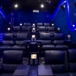 Screen N Spice in Ahmedabad – India First Movie and Dinning Concept at S G Highway Ahmedabad