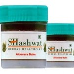 Shashwat Herbal Healthcare Anand – Manufacturer / Exporter / Supplier of Aloe Vera Herbal Products