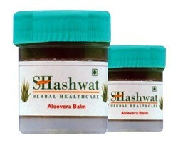 Shashwat Herbal Healthcare Anand