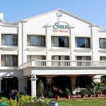 Shilpi Hill Resort Saputara Gujarat – Best Luxuries Room Service / Ayurvedic Massage / Spa