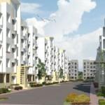 Shubh Griha Ahmedabad – 1 BHK / 2 BHK Apartments at Vadsar Kalol Road by Tata Housing