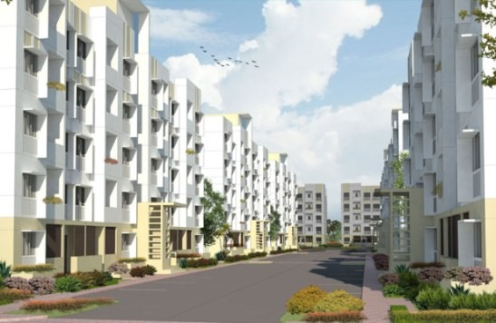 Shubh Griha Ahmedabad