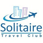 Solitaire Travel Club and Immigration Ahmedabad