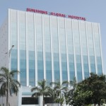 Sunshine Global Hospital in Surat – Best Treatment for all Surgery in Gujarat