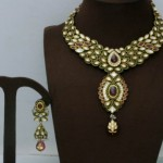 Surbhi Jewellers in Rajkot – Retailer of GOLD & SILVER Jewellery at Rajkot