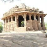 Surya Mandir Modhera Gujarat Photos – Sun Temple Modhera Images/Information/Details