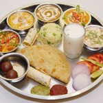Swad Caterers in Gondal – Famous Catering Services in Gujarat