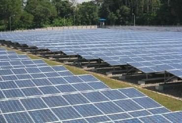 Triton Solar India Pvt Ltd Ahmedabad
