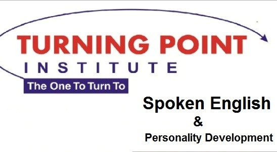 Turning Point Institute Ahmedabad