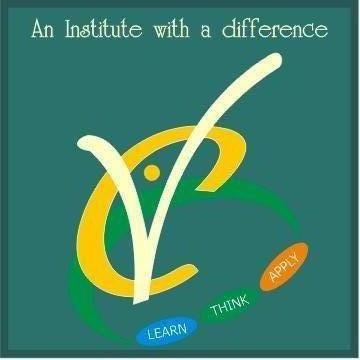 Vardhman Computer Education Rajkot for Spoken English and Computer Course
