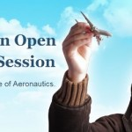 Western India Institute of Aeronautics in Ahmedabad – Admission Open for July 2015