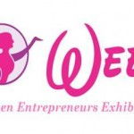 WEE 2015 – Women Entrepreneur Exhibition in Surat on 1st to 4th May