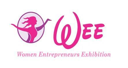Women Entrepreneur Exhibition in Surat 2015