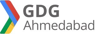 Women Techmakers on 28th March 2015 GDG Ahmedabad Event (Gujarat - India)
