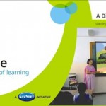 eSense Learning Pvt Ltd in Ahmedabad – A Digital Education Company